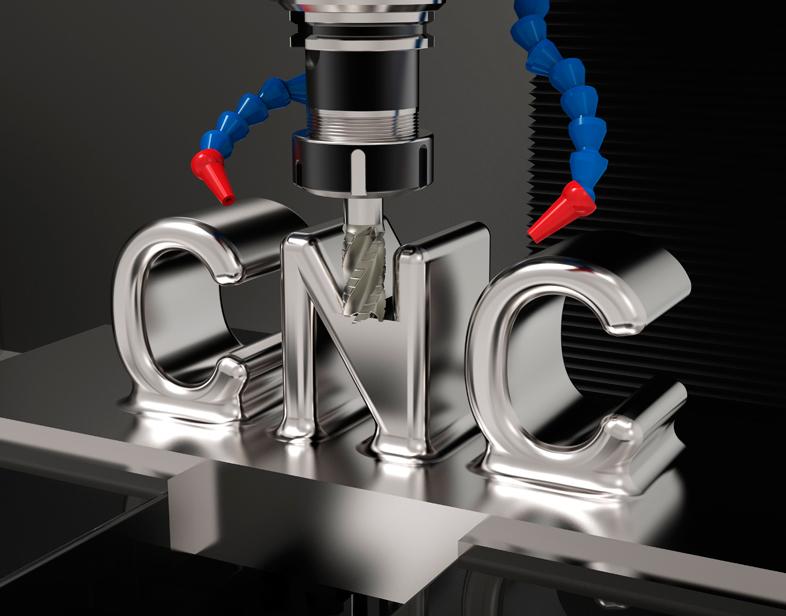 CNC_Fertigung